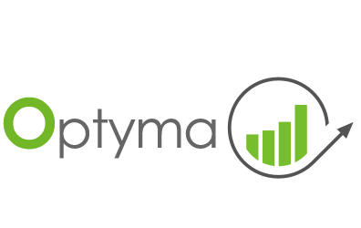 Optyma – Governance, Risks and Compliance management services